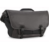 Timbuk2 Especial M Bag Black(2001)